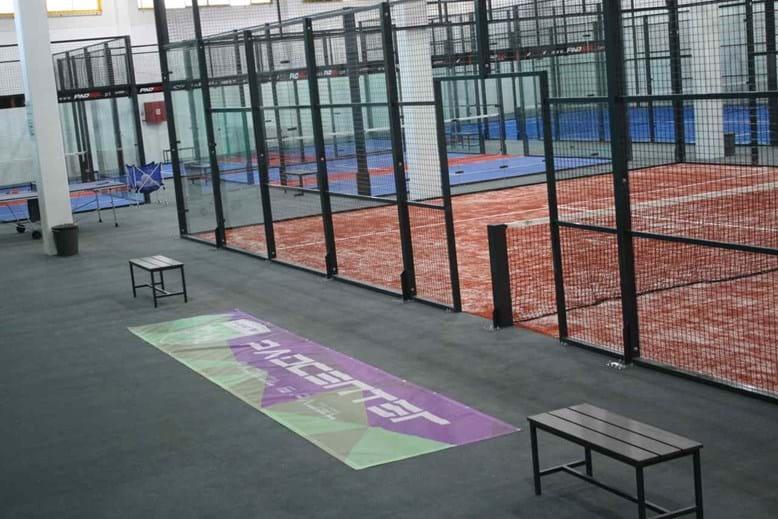 PadCenter de Odivelas organiza torneio com cerca de 60 duplas ... 36b57061cd9db