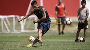 Independiente-Grémio: Começa a decisão na Recopa Sudamericana