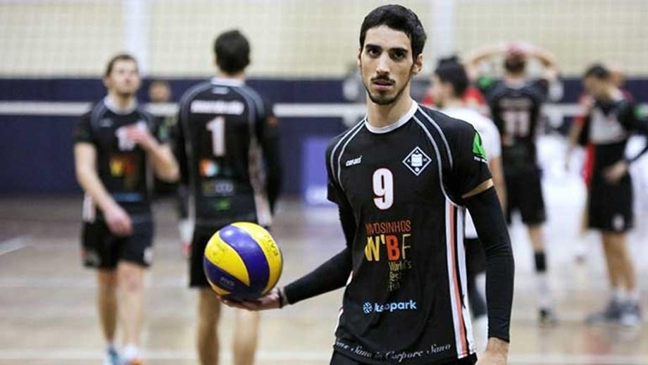 9e034c4b5bd Académica de São Mamede põe Federação em tribunal - Voleibol ...
