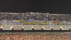 Millonarios FC-Alianza Petrolera: Acerto de calendário no Apertura colombiano