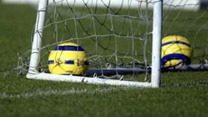 38ad5191f0 Sp. Braga-Anadia (Juniores B) - Futebol ao Vivo - Jornal Record