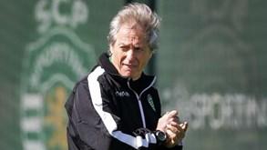 Daniel Sampaio: «Jorge Jesus teve a noção exata do que é ser treinador»