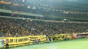 Peñarol-Club Libertad: Tentativa de aproximação à liderança