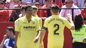 Villarreal-Celta de Vigo: Luta pela Europa ao rubro