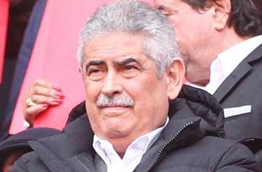 Pedido de indemnização ao FC Porto é apenas ponta do iceberg... dizem na Luz