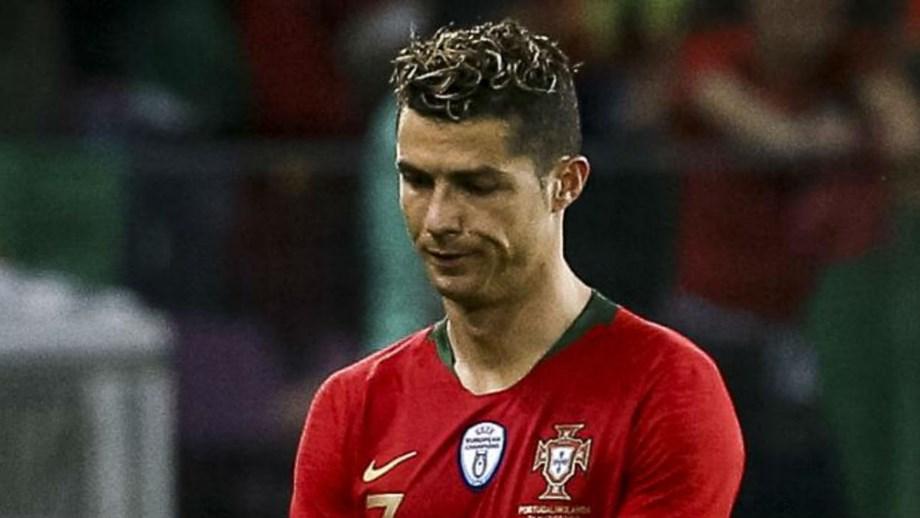 738e4043a2 Bélgica tira Portugal do terceiro lugar do ranking da FIFA ...