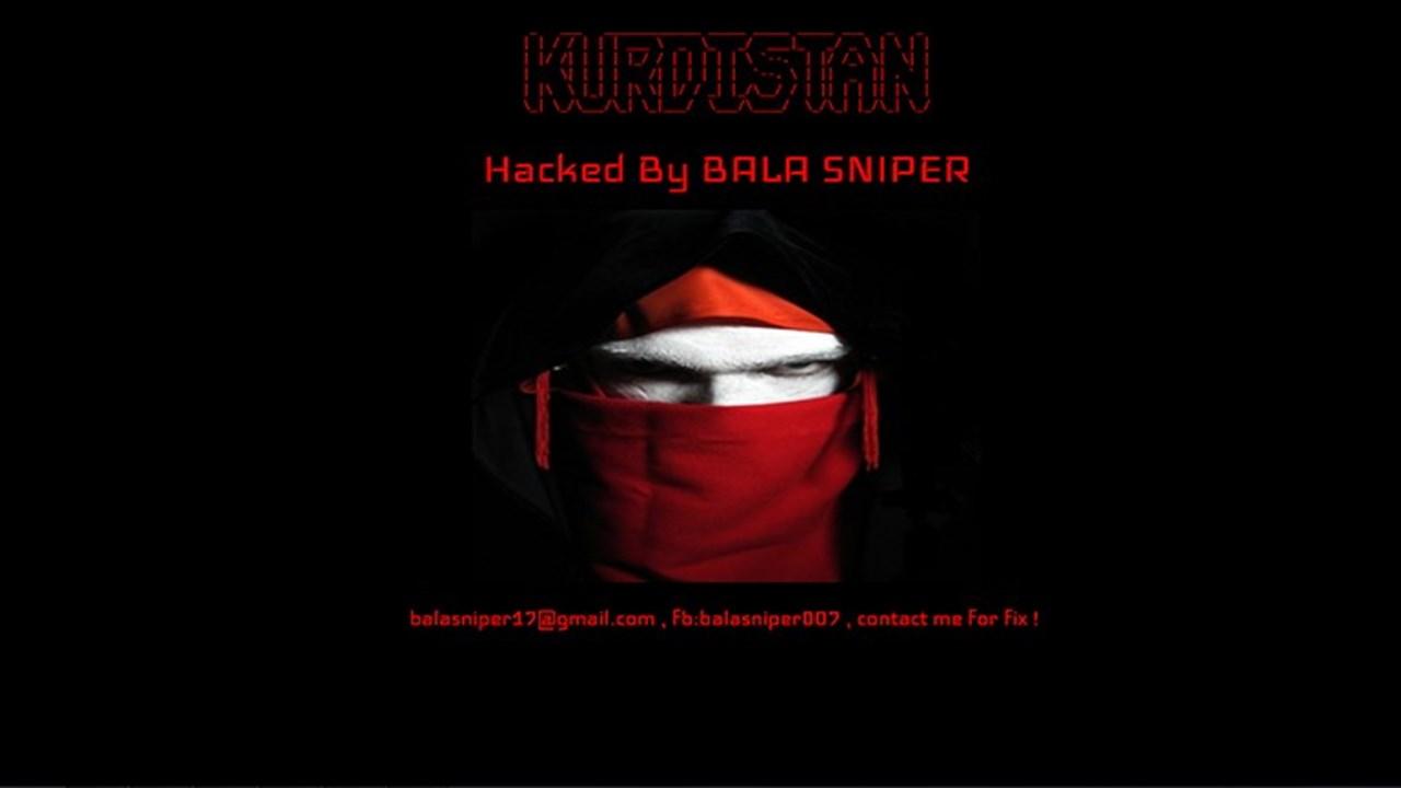 Site do Sporting atacado por hackers - Sporting - Jornal Record