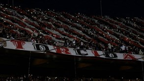 São Paulo-Vitória: Abertura da 12.ª jornada do Brasileirão