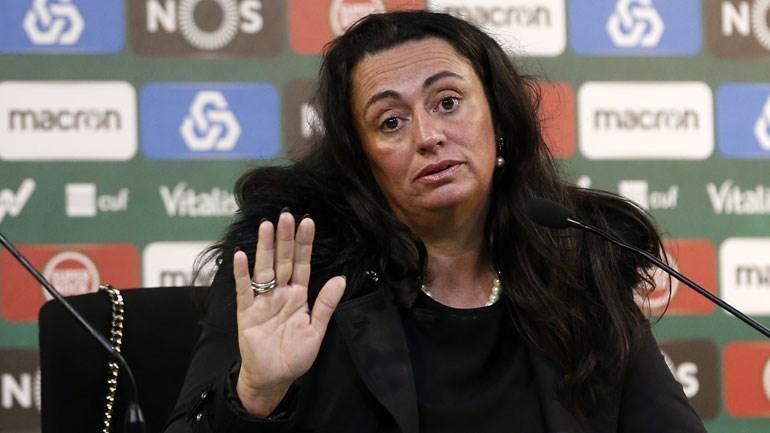 Elsa Tiago Judas E Leoa Ate No Signo