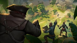 Sea of Thieves em alta e com ofertas