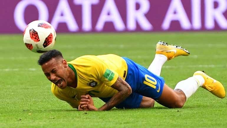 Resultado de imagem para tite + neymar