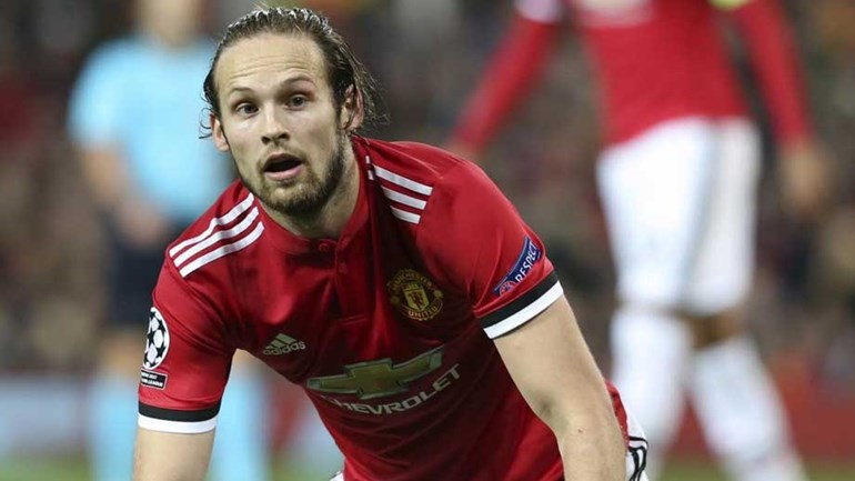 Daley blind troca manchester united pelo ajax num negcio de 16 daley blind troca manchester united pelo ajax num negcio de 16 milhes de euros stopboris Image collections
