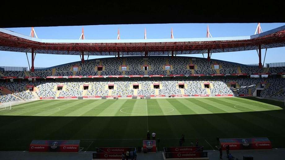 FC Porto e Aves colocam bilhetes à venda na terça-feira - Supertaça ... 12248badefb94