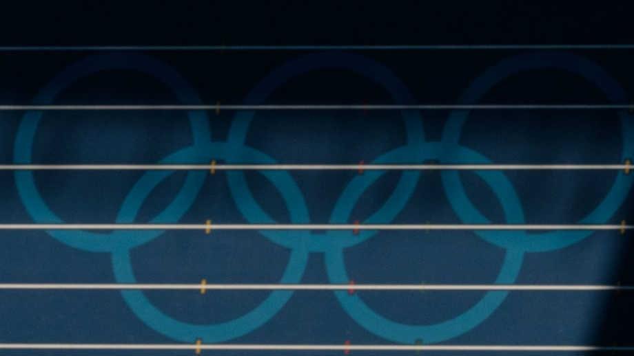f41a336cfe1 IAAF divulga sistema de apuramento para os próximos Jogos Olímpicos