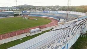 CA Cerro-EC Bahia: As decisões da Copa Sudamericana