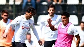 Aposta na Desportiva · LASK Linz-Besiktas  Quaresma e Pepe ... b71161d5fe0f1