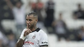 Aposta na Desportiva · Partizan-Besiktas  Quaresma e Pepe ... eed33446b27f3