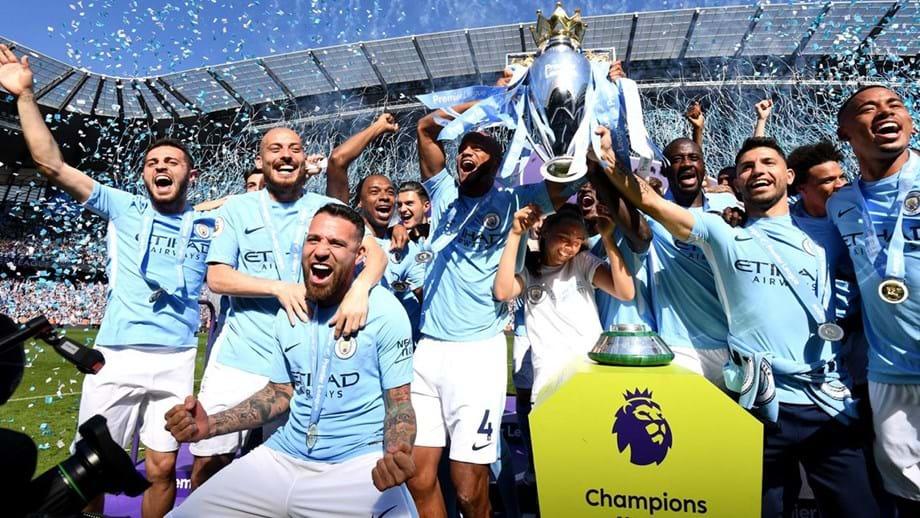 más popular 2019 profesional 60% barato Premier League: resultados e marcadores - Inglaterra ...