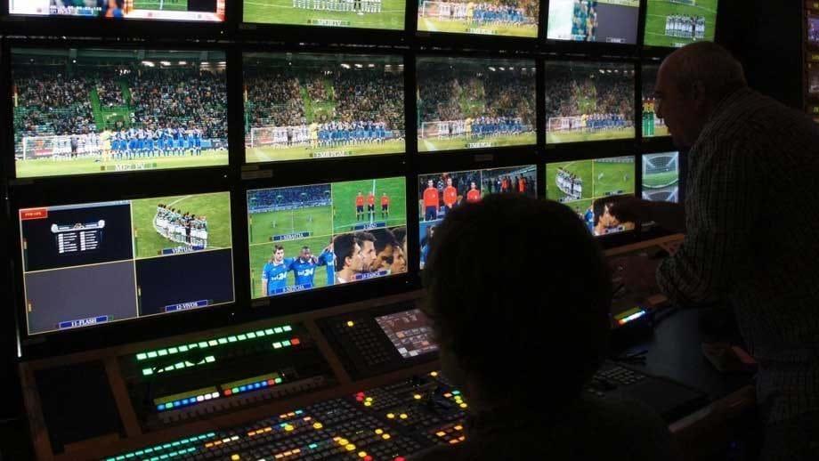 5d1b5eb9404 Eleven Sports já arrancou  saiba tudo o que muda nas transmissões ...