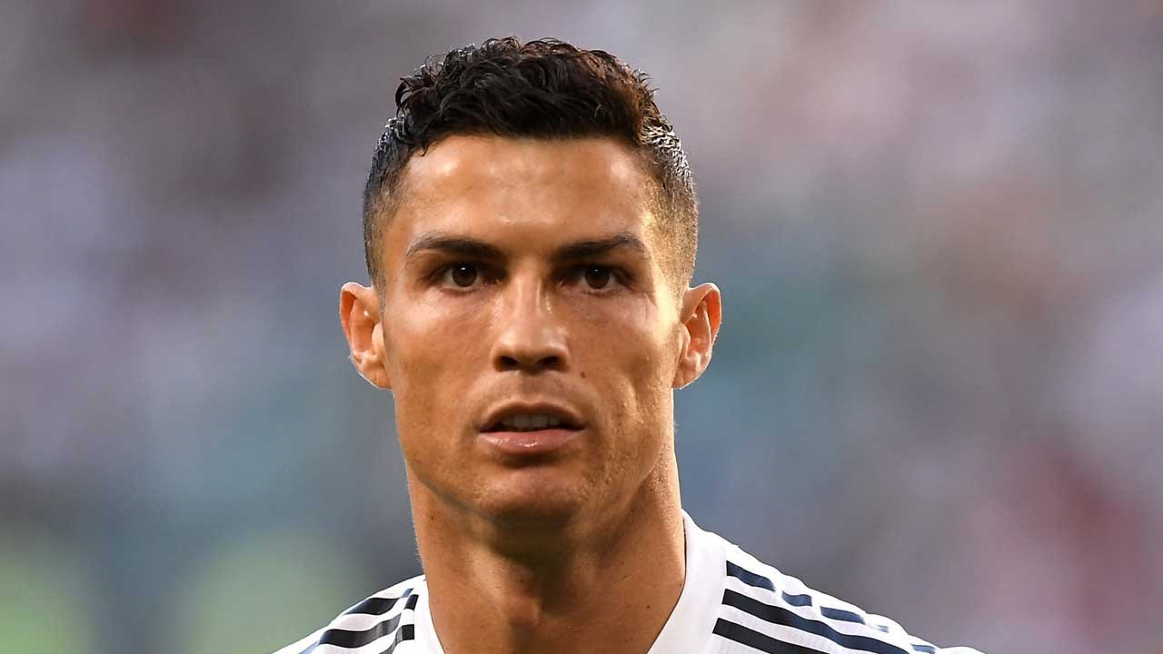 1   4 Juventus perde mais de 5% em bolsa após acusações a Cristiano Ronaldo e90be0eff4ee7