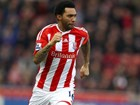 Jermaine Pennant (Stoke City): abril 2012