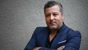 César Boaventura avisa Francisco J. Marques: «Vais ter que fazer as malas e fugir»