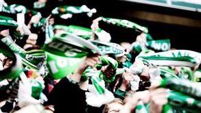 Wolfsburgo-Borussia Mönchengladbach: Visitantes estão melhor na tabela