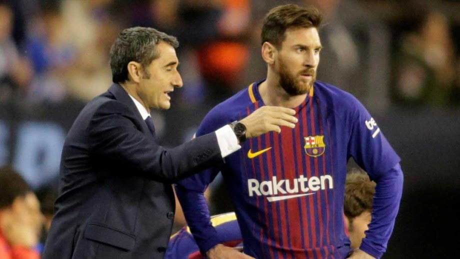 Barcelona e Girona já pediram autorização para disputar jogo nos ... a9cdaa73bdd07