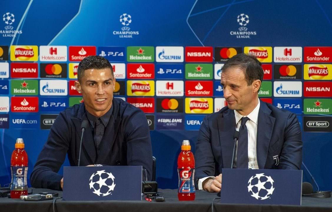 4410086d46e 1   22 Cristiano Ronaldo surge em Manchester com relógio avaliado em 2  milhões de euros
