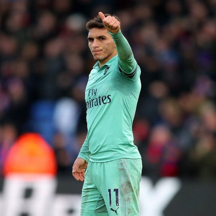 31. Arsenal (Inglaterra): 33 jogadores