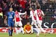 1. Ajax (Holanda): 77 jogadores