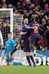 13. Barcelona (Espanha): 47 jogadores