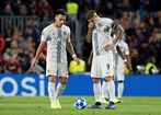 49. Inter (Itália): 28 jogadores