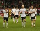 46. Rosenborg (Noruega): 29 jogadores