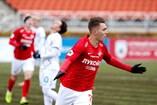 38. Spartak Moscovo (Rússia): 31 jogadores