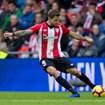33. Athletic Bilbao (Espanha): 32 jogadores)