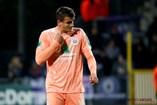 22. Anderlecht (Bélgica): 38 jogadores