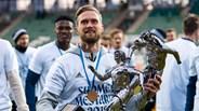 21. HJK Helsínquia (Finlândia): 39 jogadores