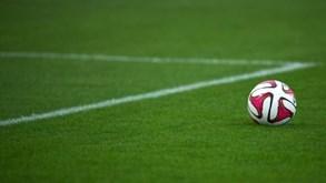Portugal frente a Alemanha, Azerbaijão e Albânia na qualificação para o Euro'2020 de sub-19