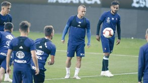 Celta de Vigo-Alavés: Liga Espanhola está de volta