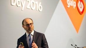 Galp aumenta lucros em 35% para 212 milhões de euros e sobe estimativas para 2018