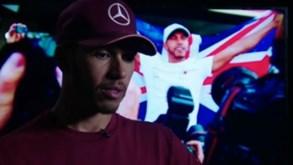 Hamilton admite: «Ferrari foi mais rápida do que nós na maioria das vezes»