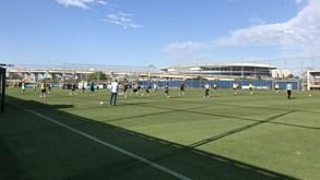 Grémio-River Plate: Decisões na Libertadores