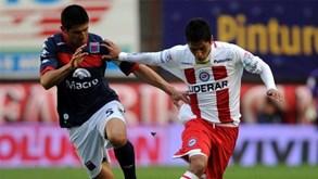 Tigre-Argentinos Jrs.: Duelo de aflitos