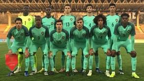 4f7d836a68 Futebol · Portugal falha conquista ...