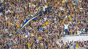 Rosario Central-Estudiantes LP: Futebol de madrugada