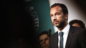 Números finais: Sporting arrecada 25,9 milhões de euros com obrigações