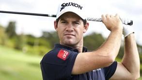 Melo Gouveia passa o 'cut' no Australian PGA Championship