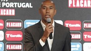 Luisão e o jogo Montalegre-Benfica: «Todos têm direito a sonhar»