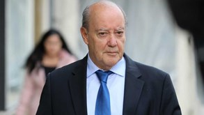 Pinto da Costa critica o Governo por ignorar